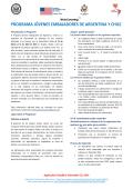 Agnes de Dios - PDF eBooks Free | Page 1