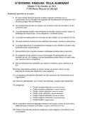 In Memoriam pdf free - PDF eBooks Free