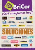 La Paz, 18 de marzo de 2015 CONVOCATORIA PÚBLICA