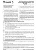 Il Sublime pdf free - PDF eBooks Free | Page 1