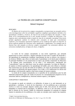 Untitled - Instituto Canadiense Clarac