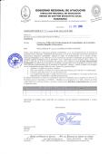 LA REGENTA pdf free 2614z2 By CLARÍN, Leopoldo Alas
