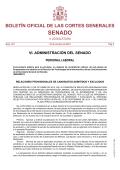 MANU AL - COHEP Consejo Hondureño de la Empresa Privada