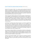 """""""CIELO LIBRE. IMAGINAR LA LIBERTAD"""", edición"""