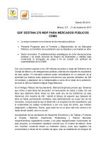 Descarga - Sociales de Colombia y América Latina