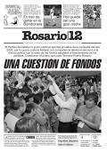 en PDF - Cambio Climático Bolivia