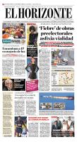¡BARATOS!, - Diario El Puerto