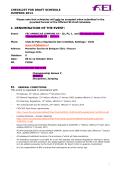 OBSESION. pdf free - PDF eBooks Free   Page 1
