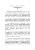 Más información - Archidiócesis de Toledo