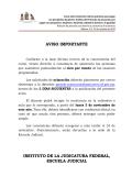 Decreto 992-89 - Municipalidad de San Martín