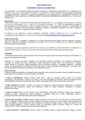 SOLICITUD DE CASILLEROS FÍSICOS DIRECCIÓN PROVINCIAL