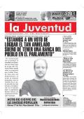 ceavif - Tulancingo