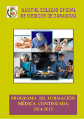 Nacional 2015-03-28