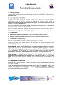 JUEVES 23 DE ABRIL VIII REUNIÓN DE DERMATOLOGÍA