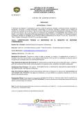 Descargar Informe IDC Predictions 2015