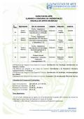 Reglamento Abreviado - Club de kenpo Juan Luis Verde