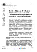 Resumen Ejecutivo - Auditoría General de la Ciudad de Buenos Aires