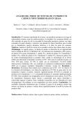 Secretos Mas Alla De La Muerte pdf online free