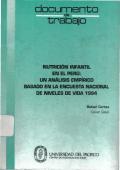 Res. MEFP 136/15 Ref. Dumping - Calzado de China