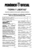 La Hora del Planeta 2015 - Municipalidad de Tres Arroyos