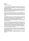 Imagen Documentos Electrónicos