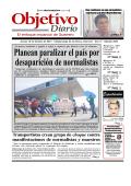 """ ° 098-2015-MC - Transparencia"