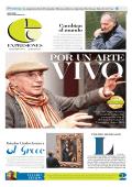 """""""CIUDAD DE ALHAMA"""" - Gran Premio de Fondo"""