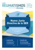 Parcial 1. Evaluación 2 - IES Juan García Valdemora