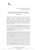 13 RIVERA 014 - ANALISIS Y PRODUCCION DE TEXTOS 014