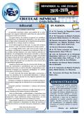 Untitled - Gobierno del Estado de Yucatán