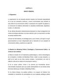 Introduccion manual de funciones