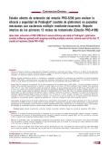 Cytotec ^ Misoprostol Cuanto Cuesta En Mexico, Misoprostol