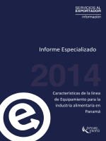 Descargar (PDF, 34KB)