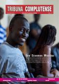Programa HOGAR (pdf)