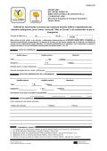 27 Marzo - Guía comercial, contacto y hemeroteca de Nuestro
