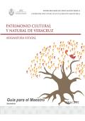 Padron Comunidades Indigenas 2015
