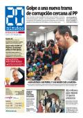 CALENDARIO DE ADMISIÓN CCFF/GRADO MEDIO Y SUPERIOR