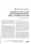 EL PRIMER VERANO DE NUESTRAS VIDAS pdf free