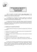 Purchase Sildenafil Citrate Online (Viagra) Sildenafil Citrate