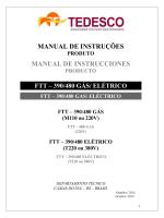 02-09 Prevision Parada.pdf - Sindicato Independiente de