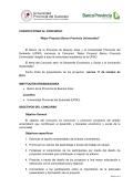 Física I - Preparatoria 23