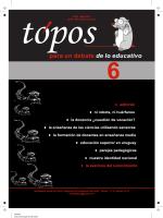 Plan Estratégico de la Federación COPARMEX Baja California 2015