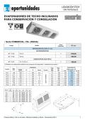Carta finalización del segundo trimestre 2014-15.pdf