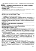 Enciclopedia de frutas, vegetales y hierbas pdf online free