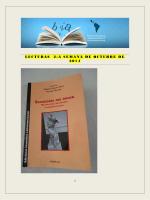 Listado de Tesis en Publicidad - Universidad Complutense de Madrid