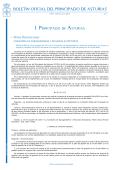 PARCATUR Programa Comunicacion Social y Turismo.pdf