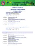 RESULTADOS ABSOLUTOS 2015.pdf - Carrera del Golfo al Pacifico