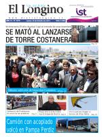 31-07-2015 Ejecutiva de Ventas
