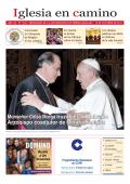 Manicomio pdf free - PDF eBooks Free | Page 1