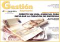 Lineamientos de informacion publica financiera FAIS anexo 3.pdf
